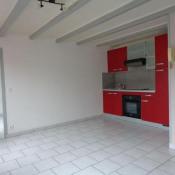 Pont l'Evêque, Apartamento 2 assoalhadas, 30 m2