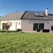 Buros, Villa 5 pièces, 140 m2
