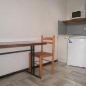 location Appartement 1 pièce Vouzon