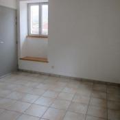 location Appartement 2 pièces Saint Laurent du Pont