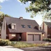 vente Maison / Villa 4 pièces Hallennes Lez Haubourdin