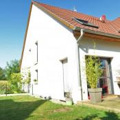 Vente appartement Lampertheim