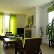 vente Appartement 5 pièces St Jean le Blanc