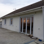 vente Maison / Villa 7 pièces Bantigny