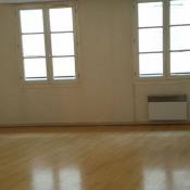 location Appartement 2 pièces Limoges