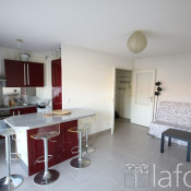 Produit d'investissement appartement Cagnes Sur Mer