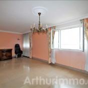 Vente maison / villa Port louis 357000€ - Photo 3