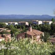 vente Maison / Villa 2 pièces Vallon-Pont-d'Arc