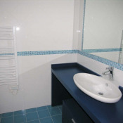 Vente appartement Juan les pins 250 000€ - Photo 5