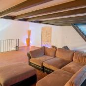 vente de prestige Loft/Atelier/Surface 4 pièces Aix-en-Provence