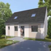 Maison 4 pièces + Terrain Neauphle-le-Château
