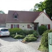 Valmondois, Maison / Villa 6 pièces, 131,24 m2