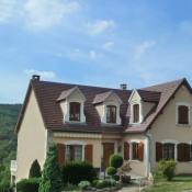 Beaune, House / Villa 6 rooms, 163 m2