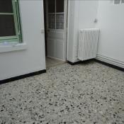 Vente maison / villa Soissons 88000€ - Photo 3