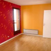 location Appartement 2 pièces La Buisse