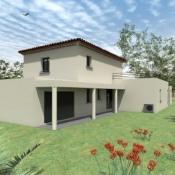 Maison 4 pièces + Terrain Besse-sur-Issole