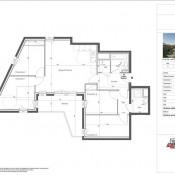 Vente appartement Annecy 361000€ - Photo 2