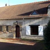 vente Maison / Villa 7 pièces Saint Jean de la Ruelle