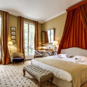Paris 7ème, Трехуровневая квартира 3 комнаты, 80 m2