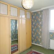 Vente appartement St brieuc 89200€ - Photo 10