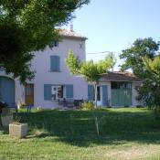 location Maison / Villa 5 pièces Orange