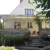 vente Maison / Villa 5 pièces Dijon