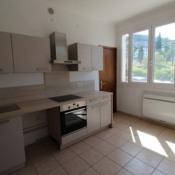 Ajaccio, Appartement 3 pièces, 70 m2