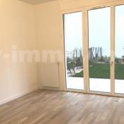 Saint Mandé, Apartment 2 rooms, 39 m2