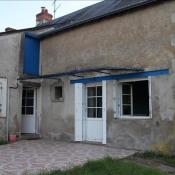 vente Maison / Villa 4 pièces Mazieres de Touraine