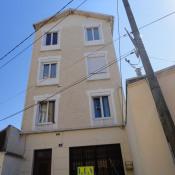 location Appartement 1 pièce Fontenay Aux Roses