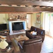 Vente maison / villa Ancretteville sur mer 267600€ - Photo 3