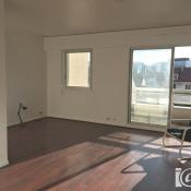 La Garenne Colombes, Appartement 2 pièces, 52 m2