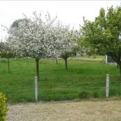 Vente terrain Limpiville 51600€ - Photo 2