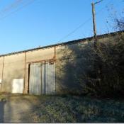 vente Loft/Atelier/Surface La Rochefoucauld