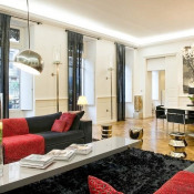 Toulouse, Wohnung 5 Zimmer, 190 m2