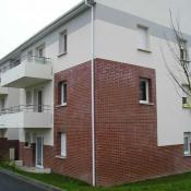 location Appartement 2 pièces Isbergues