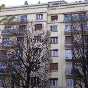 Grenoble, Appartement 3 pièces, 80 m2