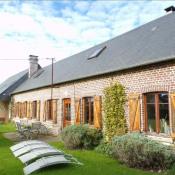 Sale house / villa Valmont 235000€ - Picture 3