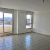 Villefranche sur Saône, Apartamento 3 assoalhadas, 62,26 m2