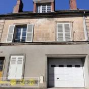 vente Maison / Villa 7 pièces Mennecy
