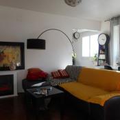 Meaux, Apartamento 3 assoalhadas, 69 m2