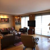 Paris 11ème, Appartement 4 pièces, 135 m2