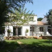 vente Maison / Villa 6 pièces Perols