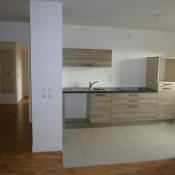location Appartement 3 pièces Mesnil Esnard
