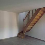 vente Maison / Villa 2 pièces Denain