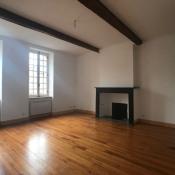 Montesquieu Volvestre, квартирa 2 комнаты, 59 m2