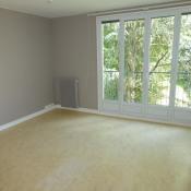 Saint Brice sous Forêt, Appartement 2 pièces, 37,3 m2