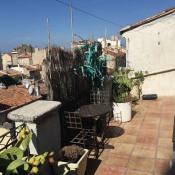 vente Appartement 3 pièces Marseille 6ème