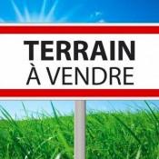 Terrain 425 m² Francin (73800)