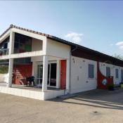 Vente maison / villa Charbuy